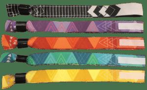 Generic Cloth Less Bands