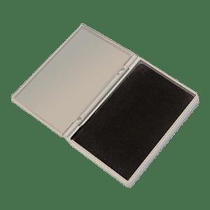 Dry Stamp Pad