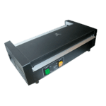 Commercial Grade Large Laminator