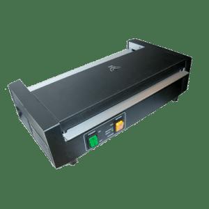 Commercial Grade Large Laminator