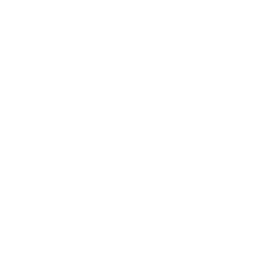 Billy Joel Logo Design
