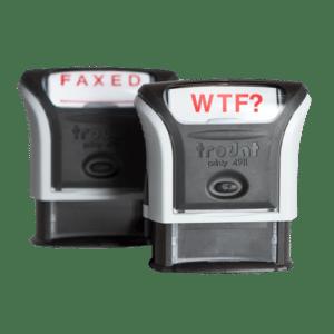 Custom-Self-Inking-Stamps