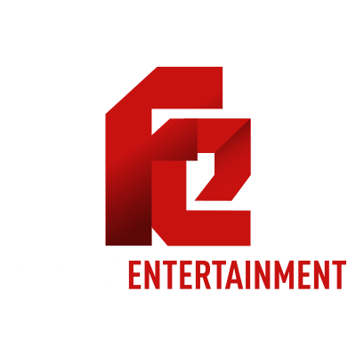 Formax Entertainment Logo Design