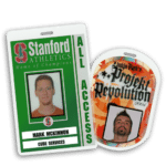 Photo ID Credentials