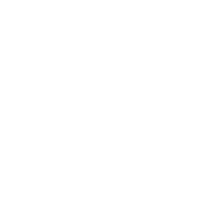 Voice of Adam Logo Design