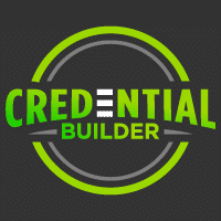 Credential Builder